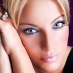 maquiagem-para-valorizar-olhos-claros-7