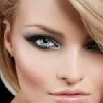 maquiagem-para-valorizar-olhos-claros-9
