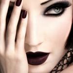 maquiagem-preta-para-festa-a-noite-4
