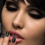maquiagem-preta-para-festa-a-noite-5