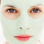 mascara-de-beleza-com-Hipoglos-8