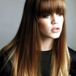 mechas-californianas-para-cabelos-escuros-4