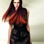 mechas-californianas-para-cabelos-escuros-5