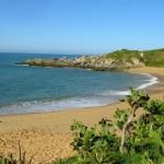 melhores-destinos-de-praias-brasileiras