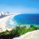 melhores-destinos-de-praias-brasileiras-2