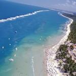 melhores-destinos-de-praias-brasileiras-3