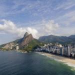melhores-destinos-de-praias-brasileiras-4