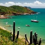 melhores-destinos-de-praias-brasileiras-5