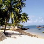 melhores-destinos-de-praias-brasileiras-6