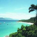 melhores-destinos-de-praias-brasileiras-7