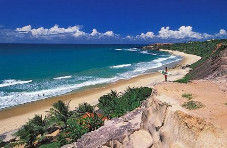 Melhores Destinos de Praias Brasileiras, Dicas e Informações
