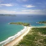 melhores-destinos-de-praias-brasileiras-9