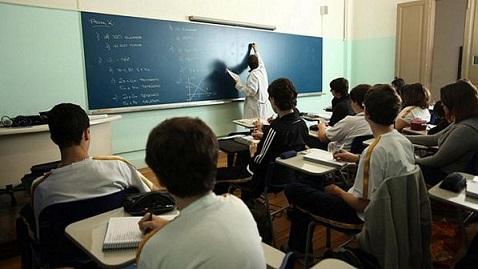 Melhores Escolas no Ranking do MEC em SP