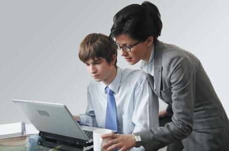 Menor Aprendiz 2012 – Inscrições e Informações