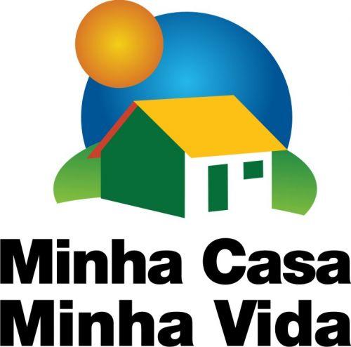 Minha Casa Minha Vida 2013: Como Participar, Financiamentos e Documentos