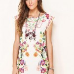 mini-vestidos-2013