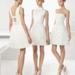 mini-vestidos-2013-2