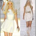 mini-vestidos-2013-3