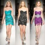 mini-vestidos-2013-5
