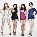 mini-vestidos-2013-6