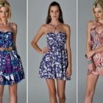 mini-vestidos-2013-7