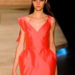mini-vestidos-2013-9