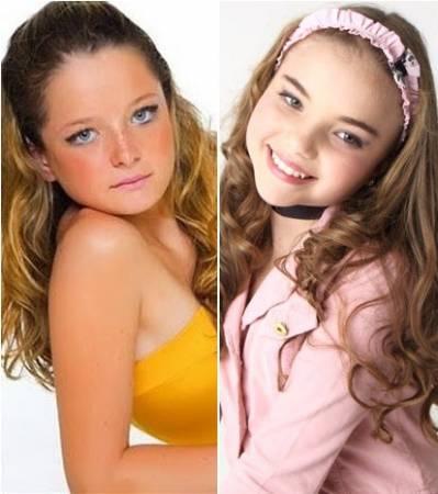 Miss Cinderela Brasil, Concurso Meninas de 5 a 16 Anos, Inscrições e Informações