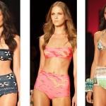moda-biquinis-femininios-2012-2