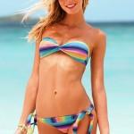 moda-biquinis-femininios-2012-3