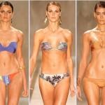 moda-biquinis-femininios-2012-4