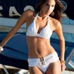 moda-biquinis-femininios-2012-7