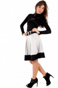 Moda Evangélica 2012 – Fotos e Modelos