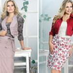 moda-evangelica-looks-femininos-3