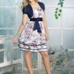 moda-evangelica-looks-femininos-4