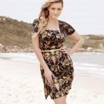 moda-evangelica-looks-femininos-5