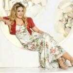 moda-evangelica-looks-femininos-7