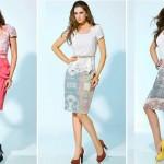 moda-evangelica-looks-femininos-8