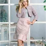 moda-evangelica-looks-femininos-9