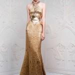 moda-festa-2013-4