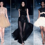 moda-festa-2013-6