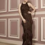 moda-festa-2013-7