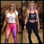 moda-fitness-2014