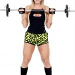 moda-fitness-2014-3
