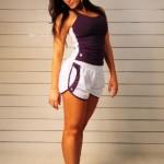 moda-fitness-2014-4