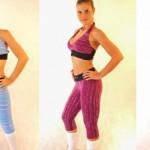 moda-fitness-2014-6