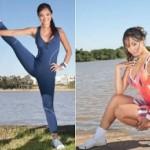 moda-fitness-2014-7