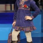 moda-infantil-2012-10