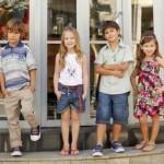moda-infantil-2012-11