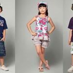 moda-infantil-2012-12