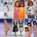 moda-infantil-2012